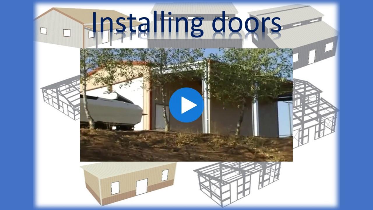 12-installing-doors