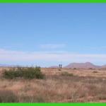 15.87-acres-in-cochise-az-12