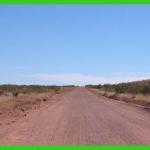 15.87-acres-in-cochise-az-13