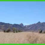 15.87-acres-in-cochise-az-3-1