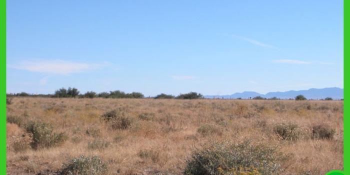 15.87-acres-in-cochise-az-4