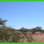 15.87-acres-in-cochise-az-9