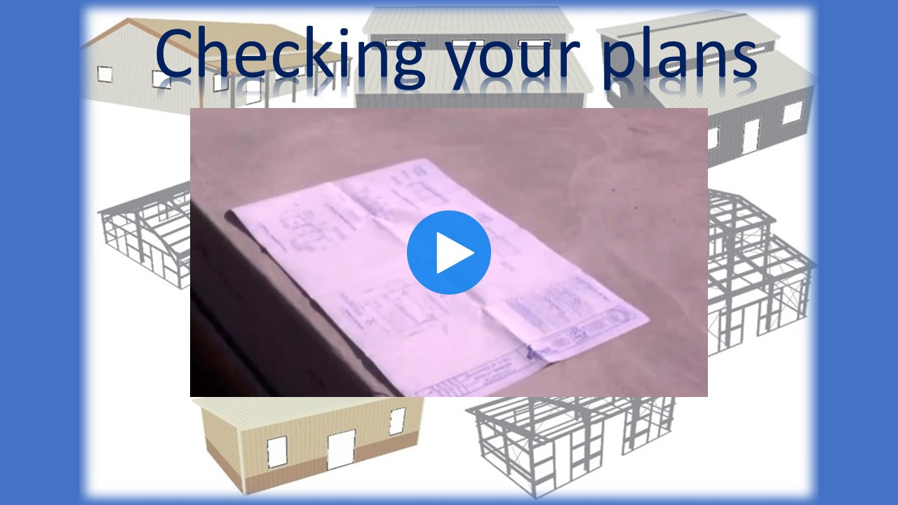 2-checking-your-plans