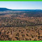 20-acres-apache-az-3