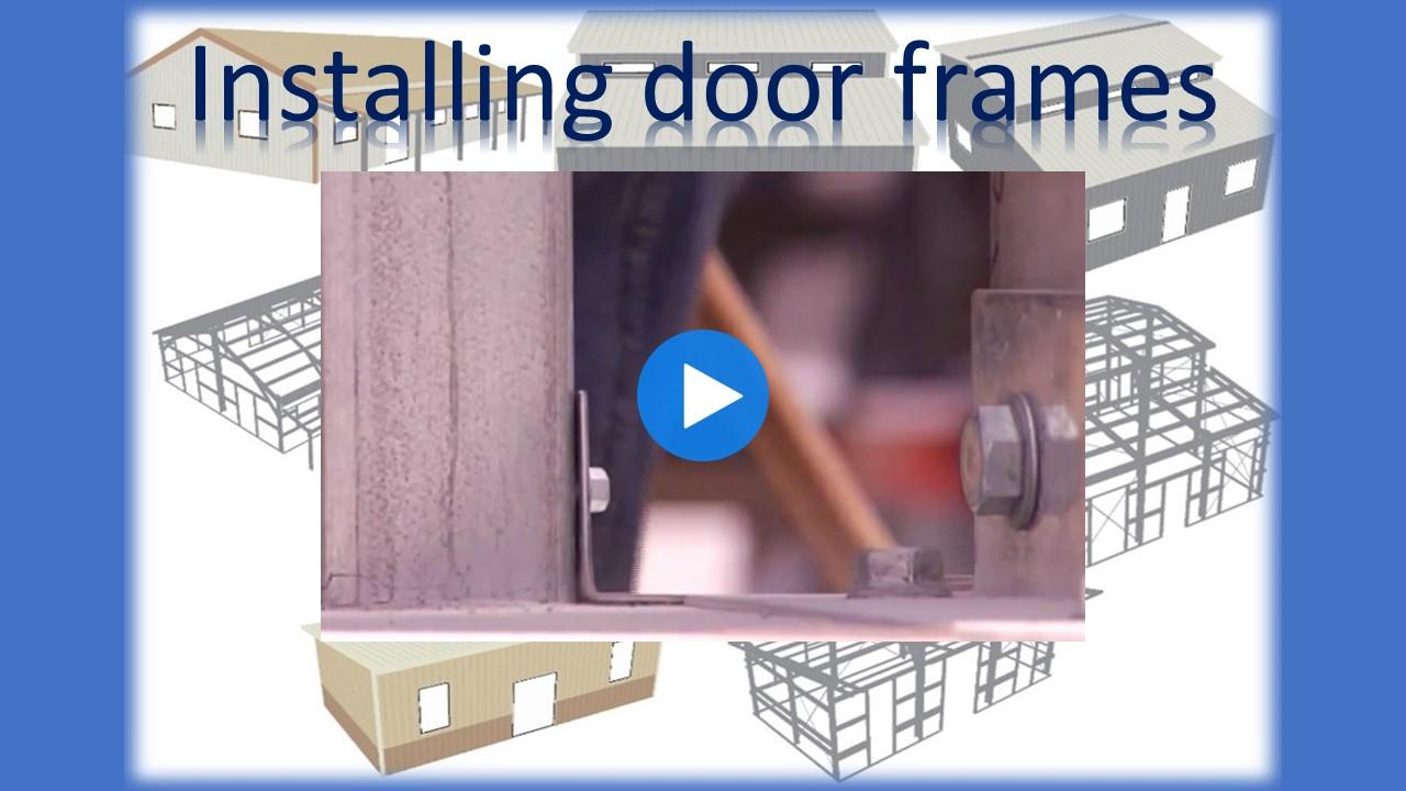 7-install-door-frames
