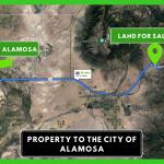 8-acres-in-costilla-co-alamosa
