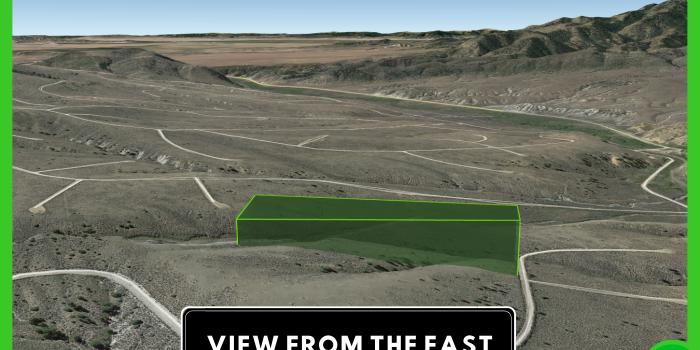 8-acres-in-costilla-co-east