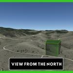 8-acres-in-costilla-co-north