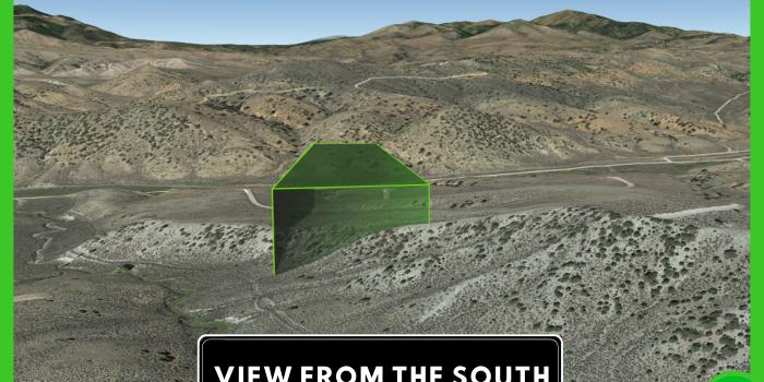 8-acres-in-costilla-co-south