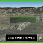 8-acres-in-costilla-co-west