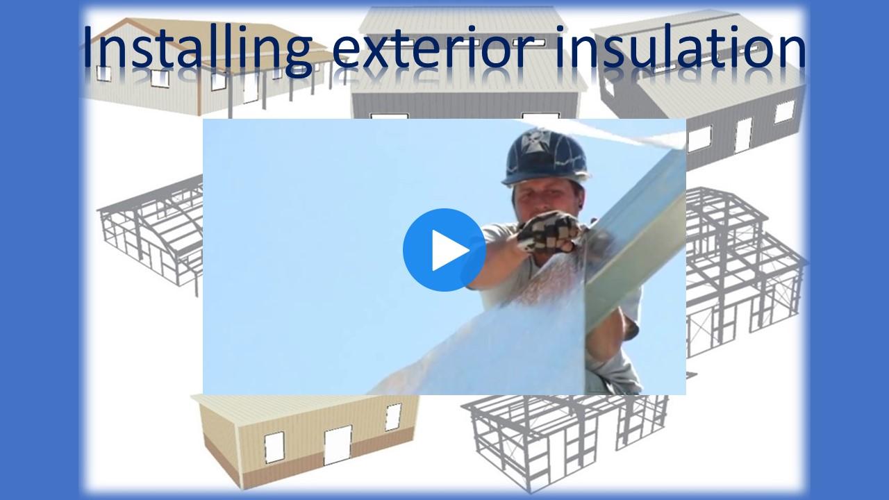 8-installing-exterior-insulation