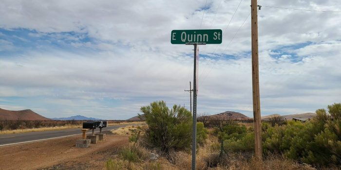 a-quinn-and-hwy-191-01